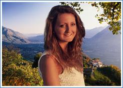 Kristina Jost - Web- und Grafikdesign
