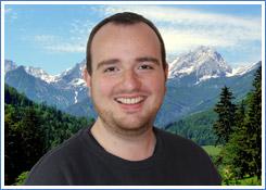 Sebastian Hilmer - Rechnungswesen und Büroorganisation