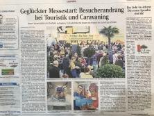 Zeitungsbericht-IMG_8485