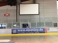 Banner-Eishalle-Harsefeld-01