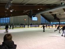 Banner-Eishalle-Harsefeld-02