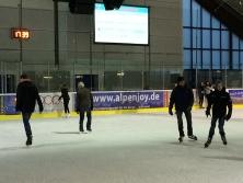 Banner-Eishalle-Harsefeld-03