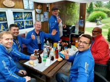 Bargstedter-Jungs-02