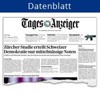 Datenblatt-Allgemeiner-Anzeiger