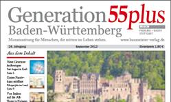 Generation 55plus
