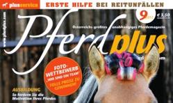 Pferdplus