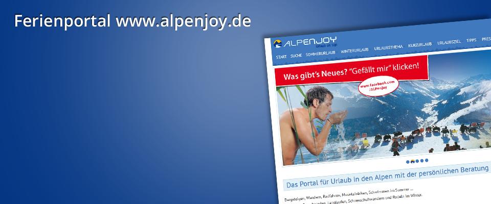 slider-5-hintergrund-startseite-alpenjoy-tourismus