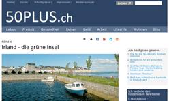 www.50plus.ch