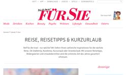 FürSie.de
