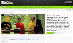 www.news.de