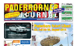 Paderborner Journal