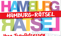 Hamburg-Rätsel