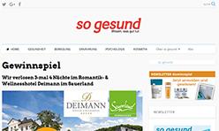 www.so-gesund.com