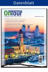 Datenblatt-OnTour