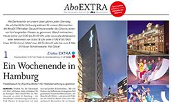 sh:z Schleswig-Holsteinische Zeitungen