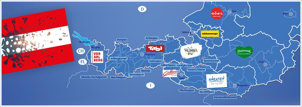 Umfrage zur Corona-Krise unter österreichischen Hotelbetreibern